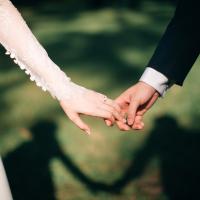 CIVIL WEDDING GUIDE IN MANDAUE, CEBU | Comprehensive Guide, Time Frame, Fees + Tips