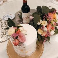 CIVIL WEDDING EXPENSES IN MANDAUE, CEBU