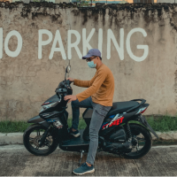 HOW MUCH DOES IT COST TO OWN A MOTORCYCLE IN CEBU?